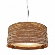 Graypants DRUM 36 hanglamp