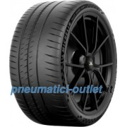 Michelin Pilot Sport Cup 2 ( 255/40 ZR20 (101Y) XL )