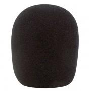 DAP AUDIO Mikrofon szivacs nagy
