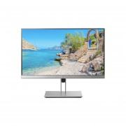 "Monitor HP EliteDisplay E233 de 23"", Resolución 1920 x 1080 Full HD"