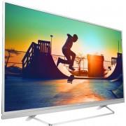 Philips 49PUS6482 - 4K tv