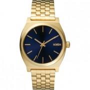 RL-02246-01: NIXON TIME TELLER - A045-1931