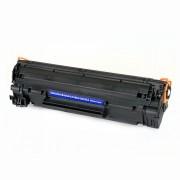 Съвместима тонер касета универсална HP no. 35A/36A/78A/85A OFISITEBG