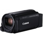 Canon Caméscope Legria HF R806 Noir