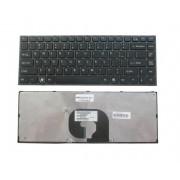 Tastatura Laptop Sony Vaio VPCY21BGX