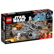 LEGO STAR WARS Imperial Assault Hovertank 75152