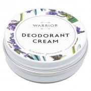 Warrior Botanicals Deodorant Crème (Lavendel) - Warrior Botanicals