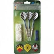 Комплект стрелички за електронен дартс Echowell, S7712