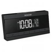 Digitális ébresztőóra, SDC 7200