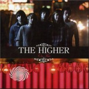 Video Delta Higher - On Fire - CD