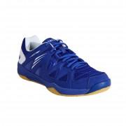 Perfly Chaussures De Badminton pour Homme BS530 - Bleu - Perfly - 42