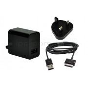 IPC Netzteil Asus Transformer Pad (TF701T) Serie