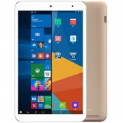 "Tablet Onda V80 Plus 2GB/32GB Win10 + Android5.1 8""-Oro"