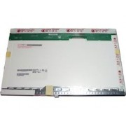 Display laptop acer aspire 5520 B154EW08 Glossy, 15.4, CCFL