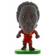 Figurina Soccerstarz Chelsea Fc Romelu Lukaku 2014