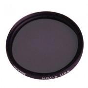 tiffen filtro 77mm neutral density 0.6