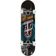 Tony Hawk Skateboard Complet Tony Hawk 180 Series (Downtown Mini)