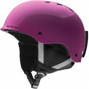 Smith Holt Helm JR, Monarch M