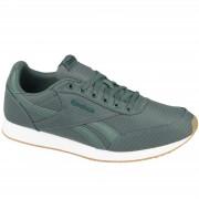Pantofi sport barbati Reebok Classic Royal Cl Jog CM9699