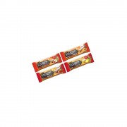 Named Sport Total Energy Fruit Bar 35 G.