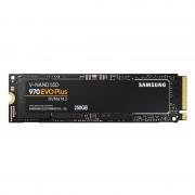 Samsung 970 Evo Plus 250GB SSD M.2 NVMe
