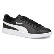 Sneakers Smash V2 by Puma