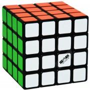 Cubo Rubik 4x4x4 360DSC - Negro