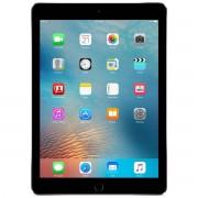 Apple iPad Pro 12,9 256 GB Wifi + 4G Gris Espacial Libre