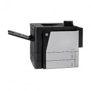 HP Stampante Hp Laserjet Enterprise 800 M806dn