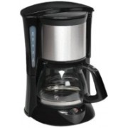 Havells N 6 Cups Coffee Maker(Multicolor)