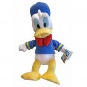 Mascota Donald Duck 42 cm