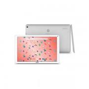 SPC Tablet Spc 10.1 Heaven 64gb Blanca