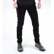 nadrág (unisex) 3RDAND56th - Hipster Slim Fit - JM372C