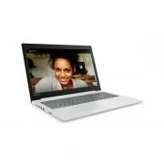 Laptop Lenovo 320-15IAP, 80XR012MSC 80XR012MSC