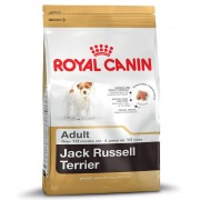 Royal Canin Breed Adult ração para cães - Pack económico - Labrador Sterilised - 2 x 12 Kg