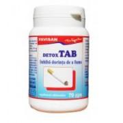 Detoxtab b114 70cps FAVISAN