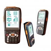 Software per Palmari per Inventario e acquisizione lotto INVENTORY