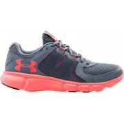 Under Armour tenisice W Thrill 2, sive, 40