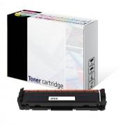 HP CF410X - 410X toner cartridge Zwart XL