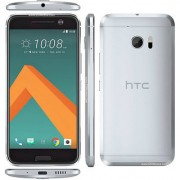 Htc One M10 32gb 4gb 6 months Warranty like new
