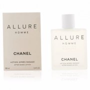 ALLURE HOMME ED.BLANCHE as 100 ml