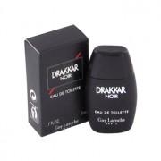 Guy Laroche Drakkar Noir Mini EDT 0.17 oz / 5 mL Men's Fragrance 412358