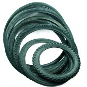 Spoljna guma 700x45c cn