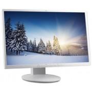 """Fujitsu Siemens Wie neu: Fujitsu Display B24-8 TE Pro 23.8"""" 23.8"""""""