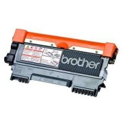 Brother TN-2210
