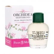 Frais Monde Orchid Mediterranean olio profumato 12 ml donna