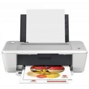 A4 Deskjet Ink Advantage 1015 Printer B2G79C HP IPG