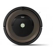 iRobot Aspirador Robot IROBOT Roomba 896 (Autonomía: 60 min)