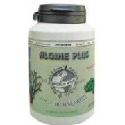 Algine Plus tengeri algás tabletta 150db