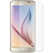 Folie protectie Sticla Temperata Yuppi Love Tech Clasica TEMPVIP-SGS6 pentru Samsung Galaxy S6